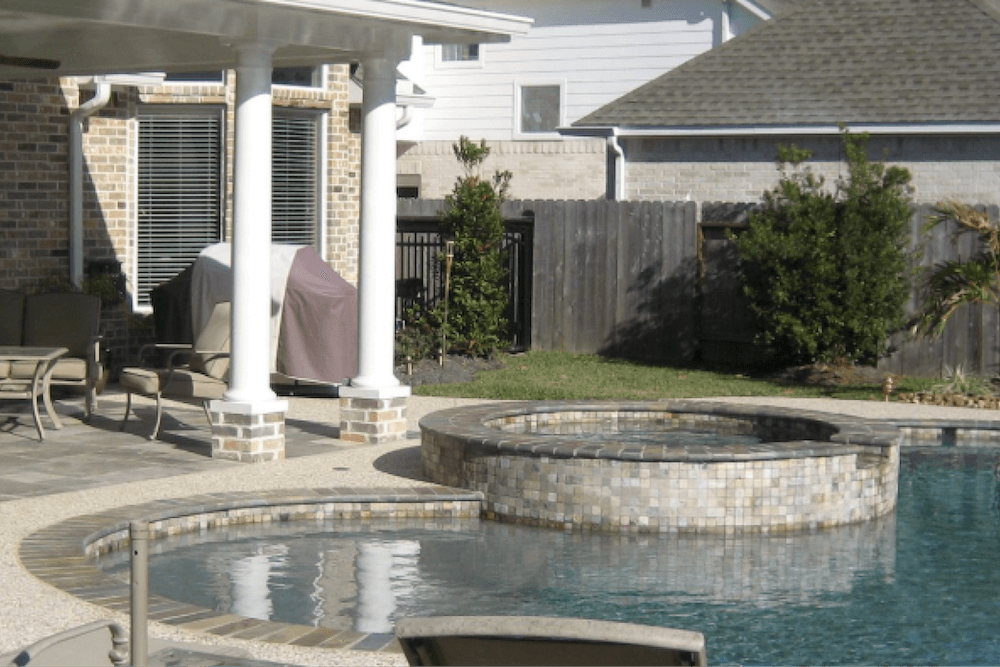 Why You Need Shade Near Your Swimming Pool